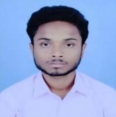 Mirza Toushif Ahmed