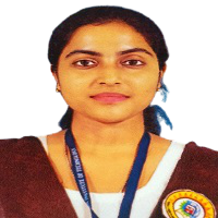 Haimanti Chakraborty