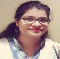 Ankhi Bhattacharya