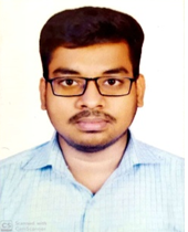 Subham Ghosh