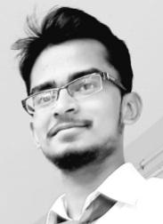 Akash Deep Gorai