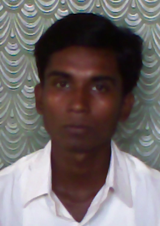 SHOVAN NANDI