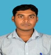 Suman Kalyan Dakua